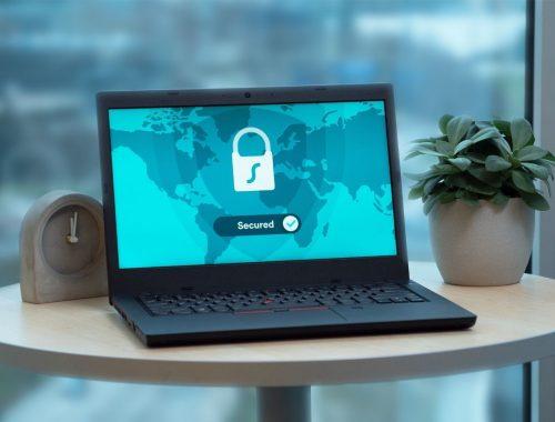 A 15 legjobb és tényleg ingyenes VPN pc -re
