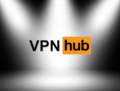 A VPNhub szolgáltató részletei és felülvizsgálata