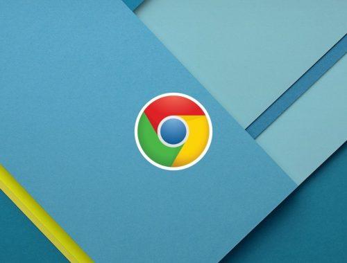 A legjobb VPN Chrome bővítmények részletei