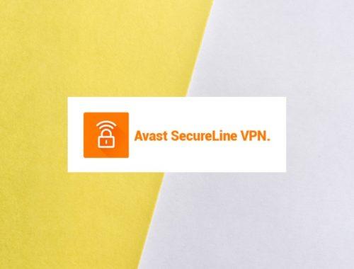 Az Avast SecureLine VPN áttekintése, előnyök, hátrányok