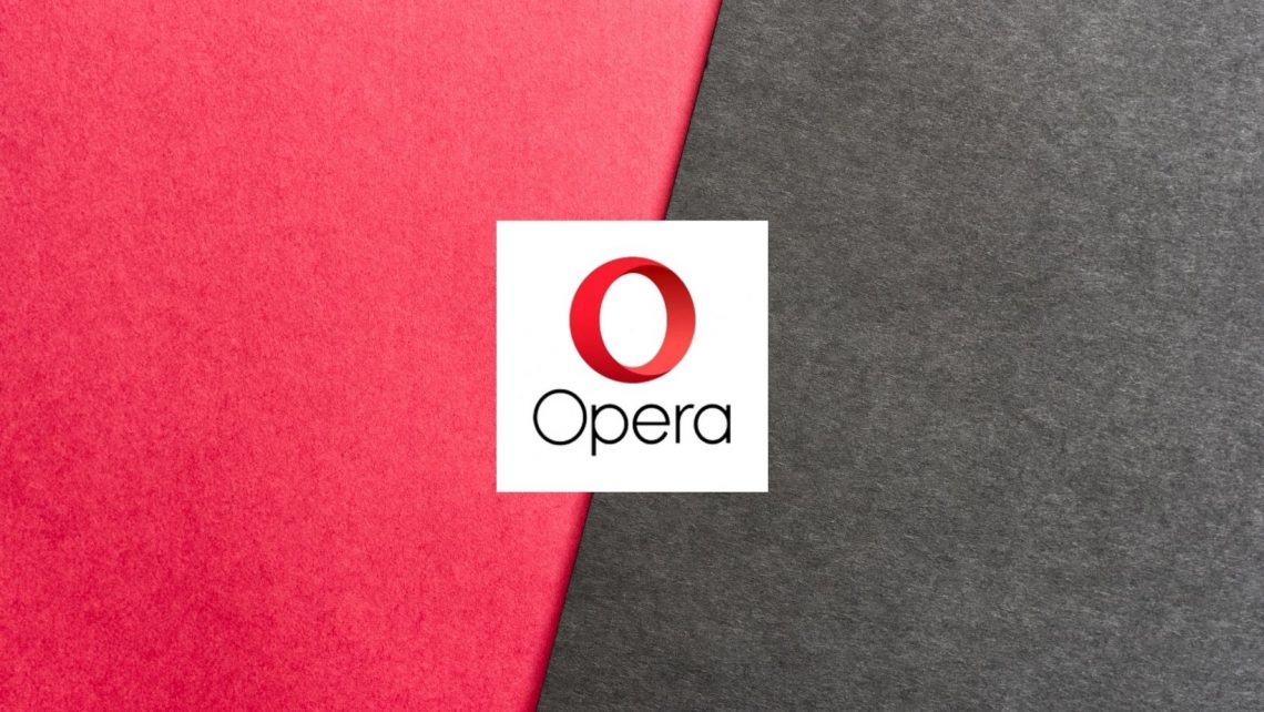 Az Opera VPN vizsgálata: Álcázott adatgyűjtő eszköz