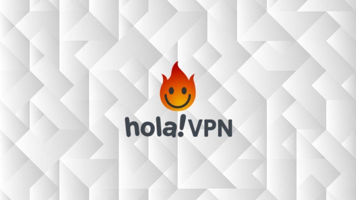 Az ingyenes Hola VPN felülvizsgálata