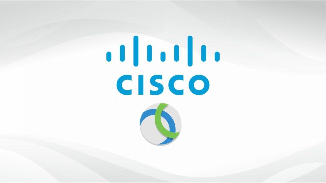 Cisco AnyConnect felülvizsgálata és részletei