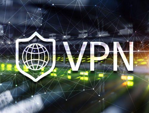 Gratis VPN - Avagy a legjobb ingyenes VPN -ek