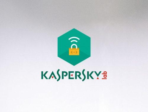 Kaspersky VPN - Avagy a Kaspersky Secure Connection felülvizsgálata
