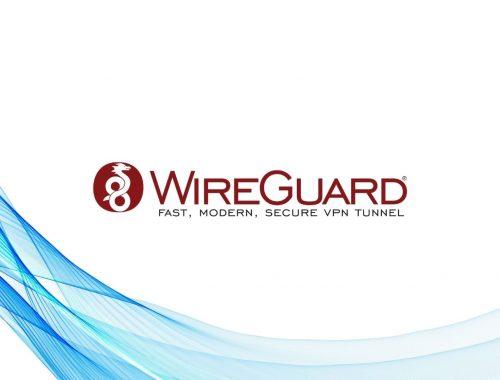 Mi is az a WireGuard? A WireGuard felülvizsgálata