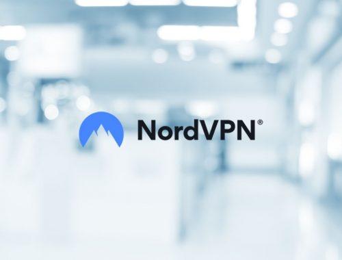 NordVPN - Drága, de még mindig egy top választás