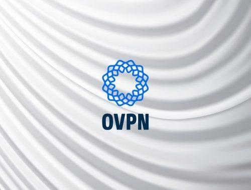 OVPN - Új szereplő a kereskedelmi VPN-térben