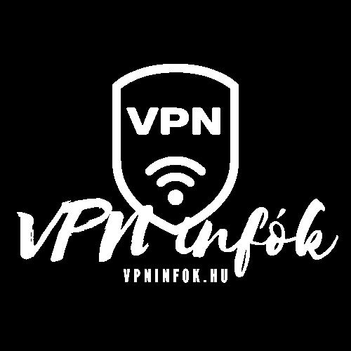 VPNinfok.hu